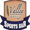 The Valley Grill Sports Bar