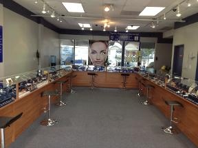 Tustin Diamond Exchange