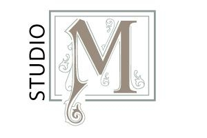 Michon@ Studio M