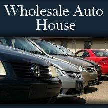 Wholesale Auto House