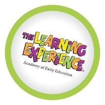 The Learning Experience - Lewis Center, OH