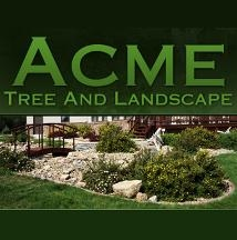 Tim baker sons tree svc in south dennis ma 02660 for Acme salon san francisco