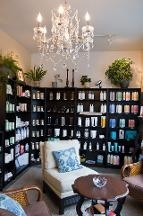 Hazel Salon &amp; Organics