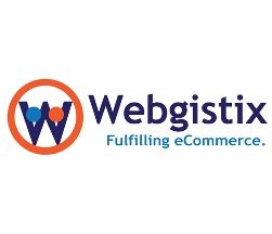 Webgistix