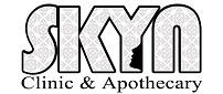 Skyn Clinic &amp; Apothecary