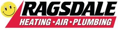 Ragsdale Heating Air & Plbg - Dallas, GA
