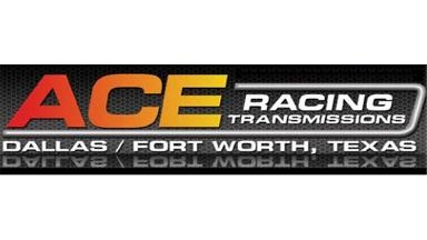 Ace Racing Transmissions - Seagoville, TX