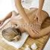 Thai Sabai Traditional Thai Massage Image