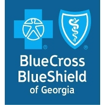 Blue Cross And Blue Shield of Georgia