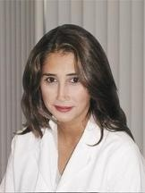 Shahrzad Fattahi, DDS Del Dental Group