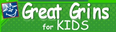 Great Grins For Kids - Oregon City, OR