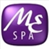 Massage Envy Spa Goodyear Massage Therapy
