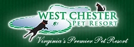 West Chester Pet Resort