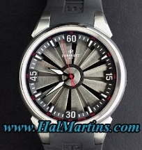 Hal Martin&#039;s Watch &amp; Jewelry