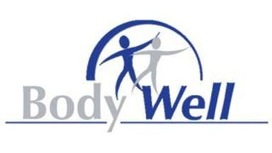 Body Well Florida Mobile Massage