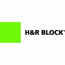 H&R BLOCK - Irvington, NJ