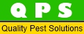Quality Pest Solutions