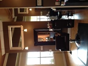 Adore Salon & Day Spa