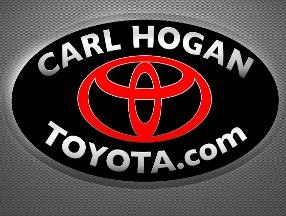 Carl Hogan Toyota - Columbus, MS