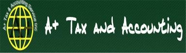 A+ Tax & Accounting Service INC - New Port Richey, FL