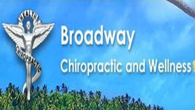 Broadway Chiropractic & Wellness - New York, NY