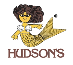 Hudson&#039;s Seafood House On The Docks
