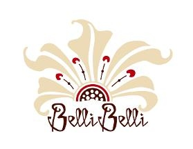 Belli Belli Hair Salon