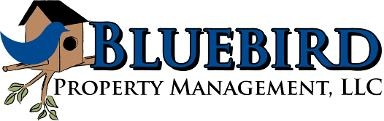 Bluebird Property Management