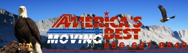 A-1 America's Best Moving
