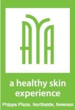 Aya Medical Spa - Phipps Plaza