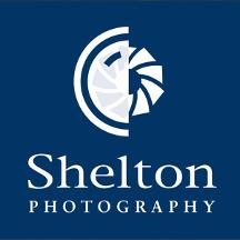 Shelton Photography