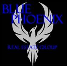 Blue Phoenix Real Estate Group