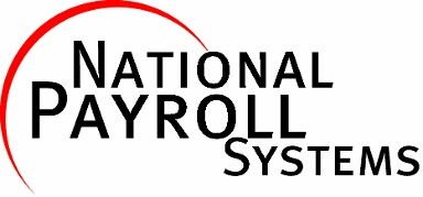 National Payroll Systems