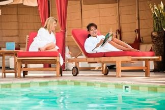 Complexions Day Spa
