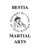 Bestia Martial Arts