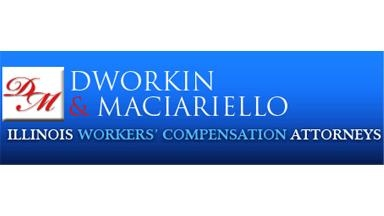 Law Offices of Dworkin & Maciariello