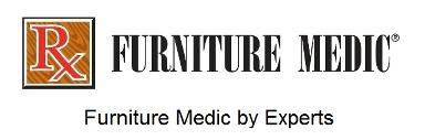 Furniture Medic By Experts