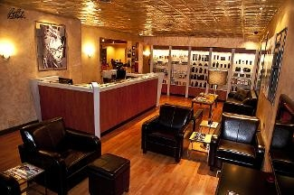 Mens Room Barber Shop in Milwaukee, WI 53211 Citysearch