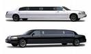 Royal Way Limousine, Inc.