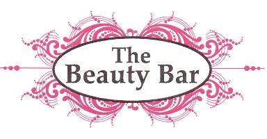 The Beauty Bar - Hair Color Salon and Beauty Store