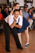 Carolina Dancesport
