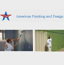 American Painting And Design - Bend, OR