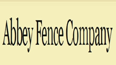 Abbey Fence Company - Saint Louis, MO
