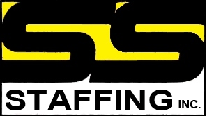 Ss Staffing, Inc. - Hamilton, MT
