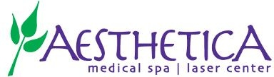 Aesthetica Medical Spa & Laser