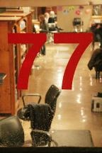 77 Salon