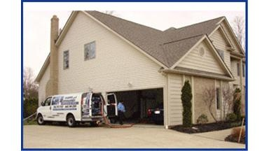 K & L Carpet & Upholstery Cleaning - Euclid, OH