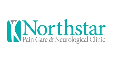 Northstar Pain Care & Neurological Clinic