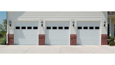 Ads Garage Doors Inc.