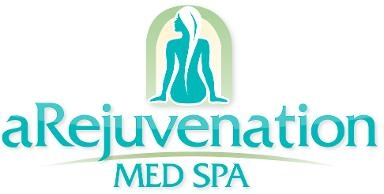 Arejuvenation Med Spa